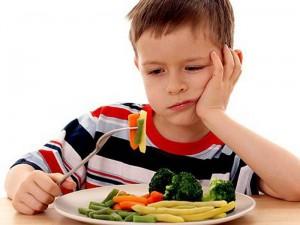 Mediante esta terapia el niño se da cuenta de sus habilidades y dificultadles que le permite adquirir empoderamiento.