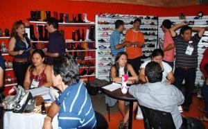 Expoasoinducals también hizo un registo destacado en ventas