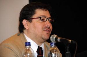 Lino Solís de Ovando