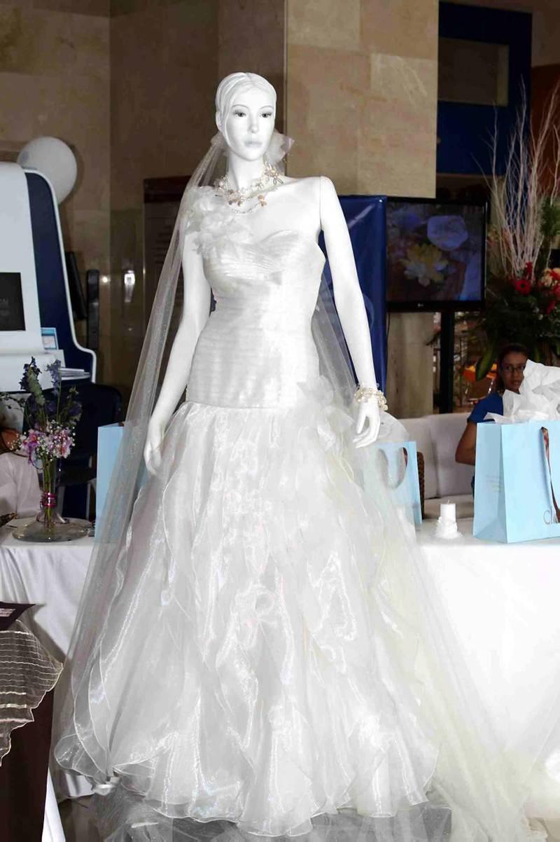 Vestidos de novia en cabecera bucaramanga