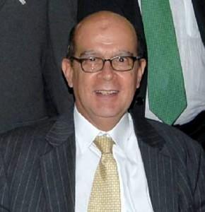 Raymundo Vanegas Torres.