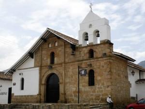 El objetivo del concurso es resaltar el patrimonio cultural de Girón.