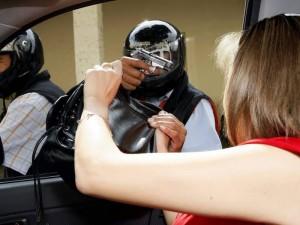 Recomendaciones para evitar caer en las modalidades de robo.