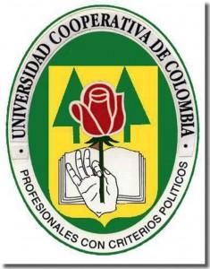Encuentro Nacional de Egresados UCC.