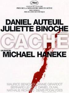 Director: Michael Haneke