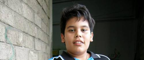 La raqueta santandereana en Guatemala