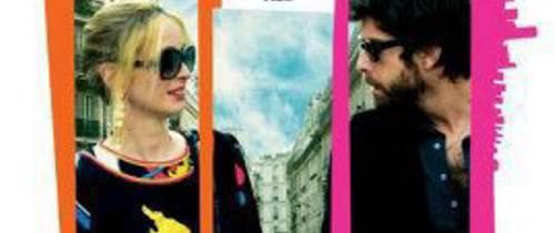 Continúa el Festival de Cine Francés