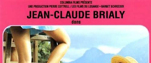 Tercera semana de Festival de Cine Francés