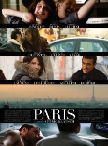 Paris (París).