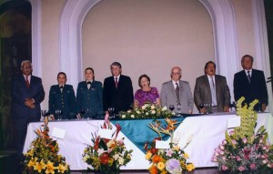 Liga Santandereana de Lucha Contra el Cáncer