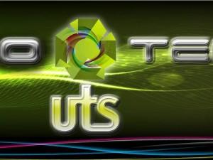 Expotecnia se realiza en las instalaciones de las UTS.