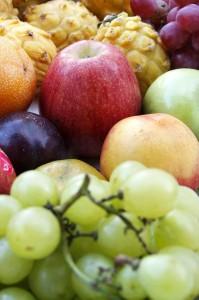 Las verduras permiten alcalinizar la sangre, es decir regenerarla y mantener el equilibrio celular.