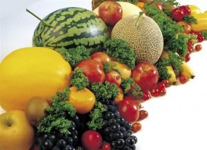 Se recomienda consumir las frutas tan pronto se corten debido al proceso de oxidación que influye en la pérdida de nutrientes.