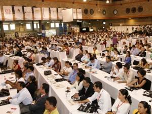 El 6 de octubre se realiza en Cenfer el Encuentro de Afiliados Cámara de Comercio de Bucaramanga