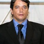 César Fernando Cadena