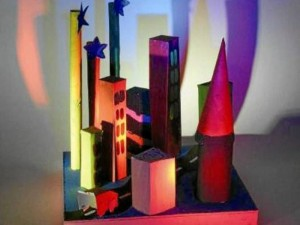 Este lunes será la apertura de 'Semilleros de artistas 2011'.