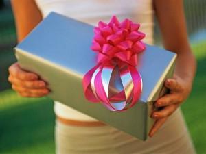 El espíritu de la navidad y la unión familiar son los valores más importantes para un adulto mayor.