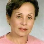 Luz Mireya Carreño
