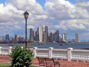 La salida directa desde Bucaramanga hacia Panamá ha disparado la venta de viajes de turismo a este país vecino.