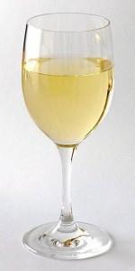 Un buen vino hace parte de las recomendaciones para una buena cena de Navidad.