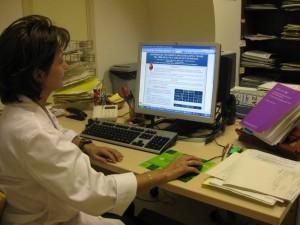 VII Seminario Internacional de Procesamiento y Análisis de In-formación Médica, Sipaim 2011