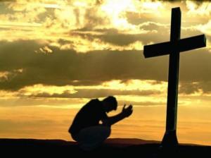 Los Talleres de Oración y Vida son una nueva forma de evangelización más vibrante y activa.
