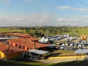 Oftalmólogos visitaron Panachi