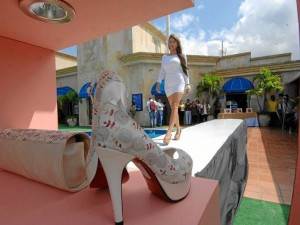 Inicia el 1 de febrero Expoasoinducals 2012.