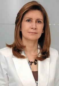 Mábel Ávila, dermatóloga, dermatopatóloga y dermatología estética