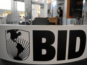El Banco Interamericano de Desarrollo, BID, ofrece empleos en Colombia.