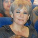 Olga Lucía Acosta Castro