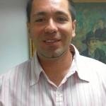 Alexander Peña Cobos