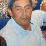 Asdrúbal Salcedo Vergel