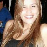 Karin Andrea Villamizar Flórez
