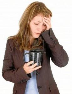 Todo lo que encierra un dolor de cabeza, tratamientos y medicamentos se tratarán el 16, 17 y 18 de marzo.