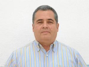 Jorge Luis Ordóñez Torres