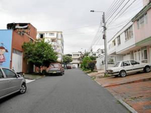 El barrio El Prado se alista para elegir su JAC.