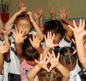 El 2 de abril se conmemora el Día Mundial del Autismo