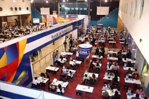 I Encuentro Empresarial se realizará en Cenfer.