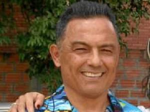 Gilberto Camargo