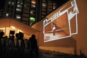El Festival Internacional de Cine de Barichara se realizará del 28 de junio al 1 de julio.