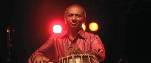 Artista hindú ofrecerá concierto electrónico
