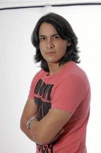 Wilson Andrés Arrieta Martínez
