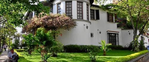 Bolarquí y el encanto de sus casas