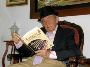 Rodrigo González Rodríguez