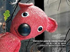 BIBLIOTECA PÚBLICA GABRIEL TURBAY – SALA JOSÉ A. MORALES, 3 P.M. Martes 22 Kuky Se Vrací (Kooky). República Checa, 2010. Comedia.