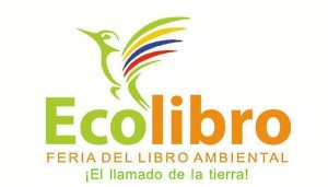 El evento cultural es or-ganizado por la Fundación Primero Santander.