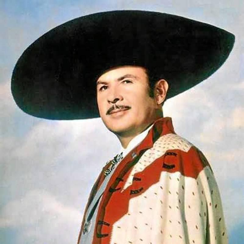 Antonio Aguilar Barraza Antonio Aguilar Mis Boleros Consentidos Con Tambora