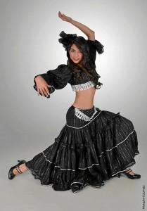 Lucilly Bonilla estará de gira en Valledupar, Cúcuta, Santa Marta, Bucaramanga,  Barranquilla y Bogotá.