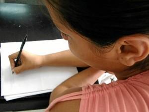 El concurso de cuento es liderado por la Fundación Comultrasan.